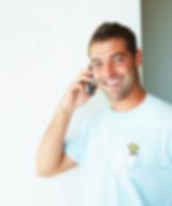Customer-Services-Model.jpg