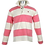 Thumbnail: RELAXED FIT GESTREEPT RUGBY SHIRT