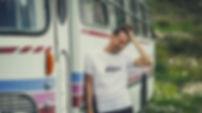 Man-Standing-Bus(2).jpg