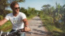 Man-Bike-Be-like(1).jpg