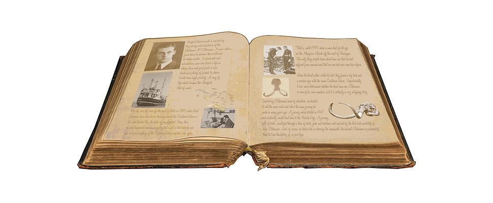 Log-Book.jpg