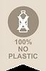 100%-No-Plastic.png