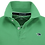 Thumbnail: SEMI FIT KATOENEN LOGO EMBROIDERY POLO SHIRT