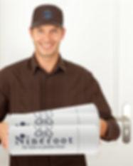 Postman-2.jpg