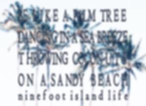 Be-like-a-palm-tree-mail-qu.jpg