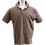 Thumbnail: VINTAGE RUGBY JERSEY COTTON POLO SHIRT