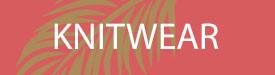 Button-Sale-Knitwear(1).jpg
