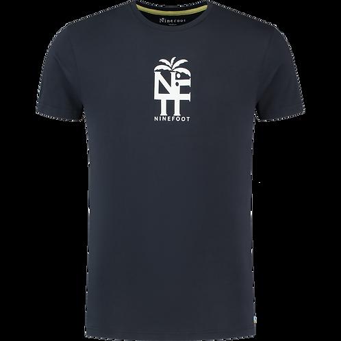 Be like a palm tree NFT Shirt