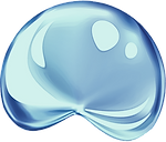 Bubble(1).png