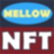 Button-Mellow-T.jpg
