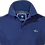 Thumbnail: SEMI FITTED CLASSIC PIQUÉ POLO SHIRT