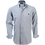 Thumbnail: OXFORD COTTON CLASSIC FIT BUTTON DOWN SHIRT