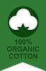 100%-Organic-Cotton.png