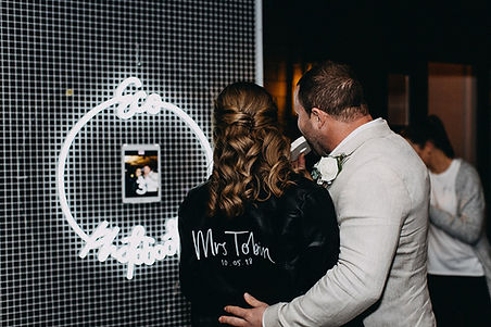 JESS + COREY WEDDING-666.jpg