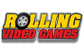 _Rolling Video Logo (1).png
