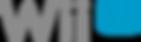 1280px-WiiU.svg.png