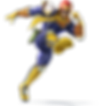 Captain_Falcon_SSB4.png