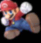 Mario_SSBU.png