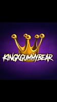 kingxgummybear