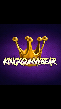 kingxgummybear
