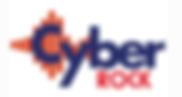 Cyber Rock Logo