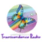 Transcendnce Guide Radio