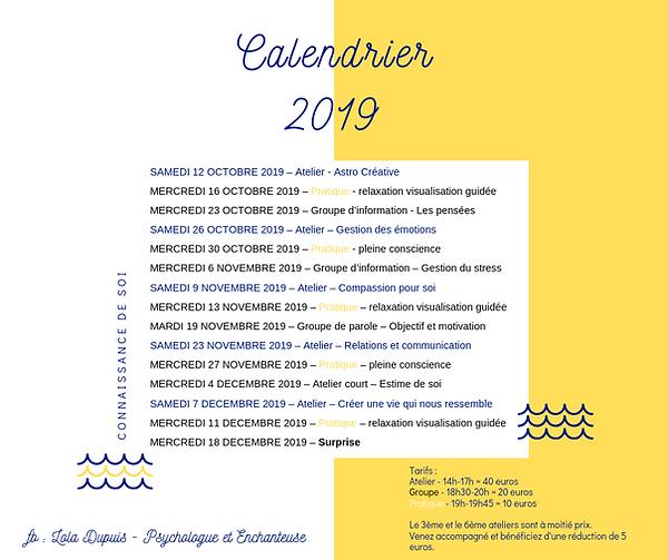 Copie de Calendrier 2019.png