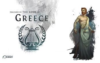 godtouched-greek1920x1200.jpg