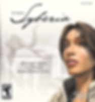 Syberia.png