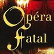 OperaFatal.png