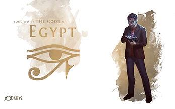 godtouched_egypt1920x1200.jpg