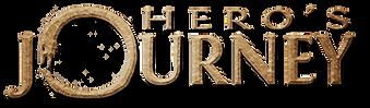 Hero's Journey Logo