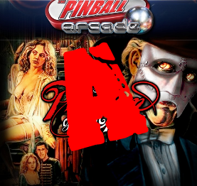New Review: The Phantom of the Opera Pinball