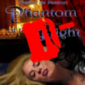 PillowLarge.png