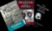 libaudiobooks.png
