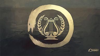 PantheonLogos_Greek_gold_1920x1080.jpg