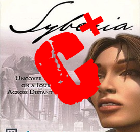 New Review: Syberia from Microïds