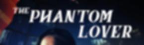 phantomlover.png