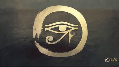 PantheonLogos_Egyptian_gold_1920x1080.jp