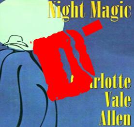 ValeAllenLarge.png