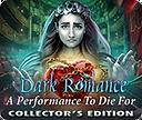 darkromance.png