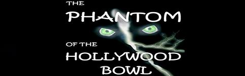 phantomofthehollywoodbowl.png