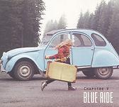 Blue_ride.jpg