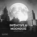 Cover IH x Moondog.jpg