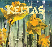 Keltas_LeGallois_v2.3.png
