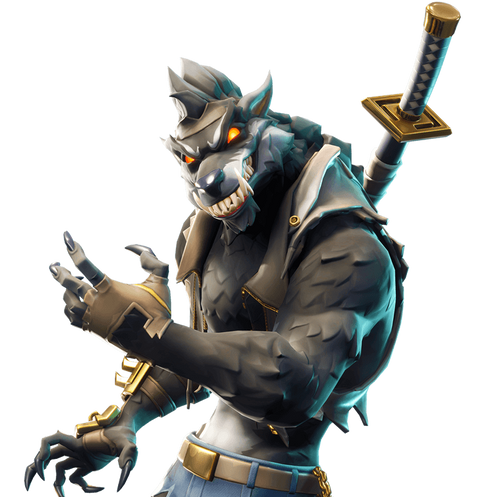 dire skin fortnite account all platforms - max drift fortnite png