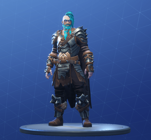Buy The Cheapest High Quality Fortnite Accounts League Shack - ragnarok fortnite account all platforms