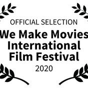 we.make.films.png