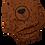 Thumbnail: Teddy Tee Playsuit