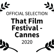 that.film.festival.png